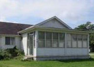 Foreclosure  id: 4030249