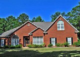 Foreclosure  id: 4030312