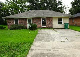 Foreclosure  id: 4030320