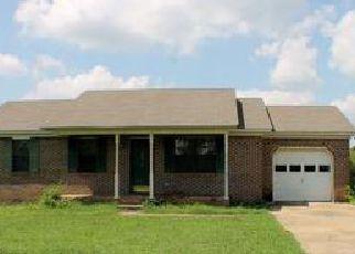 Foreclosure  id: 4030382