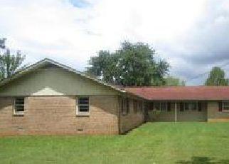 Foreclosure  id: 4030586