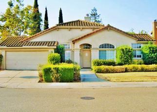 Foreclosure  id: 4030670