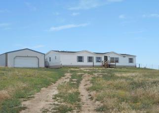 Foreclosure  id: 4030689