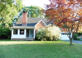 Foreclosure  id: 4030722