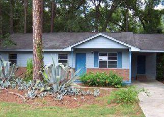 Foreclosure  id: 4030792