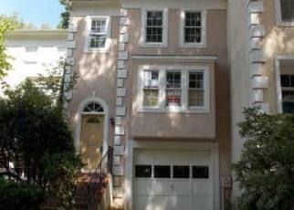 Foreclosure  id: 4030799