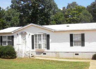 Foreclosure  id: 4030805