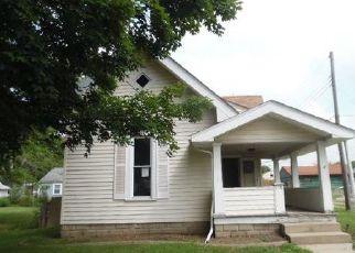 Foreclosure  id: 4030886