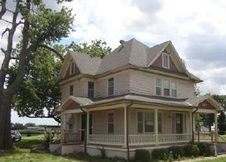 Foreclosure  id: 4030922