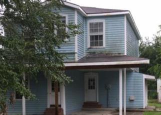 Foreclosure  id: 4030955
