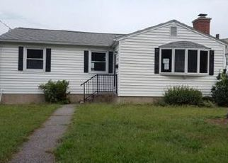 Foreclosure  id: 4030971