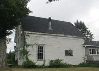 Foreclosure  id: 4030994