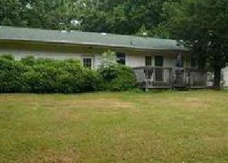 Foreclosure  id: 4031020