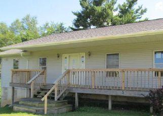 Foreclosure  id: 4031039