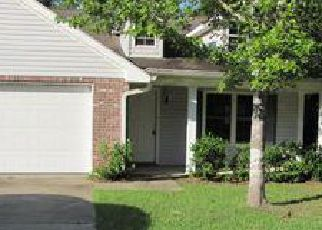 Foreclosure  id: 4031091