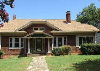 Foreclosure  id: 4031114