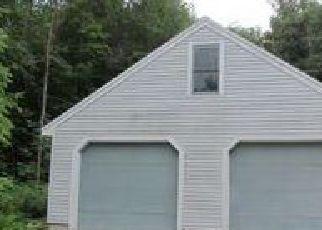 Foreclosure  id: 4031125