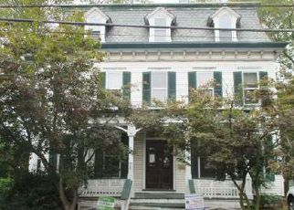 Foreclosure  id: 4031135