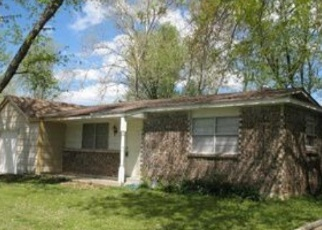Foreclosure  id: 4031231
