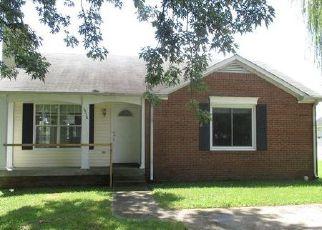 Foreclosure  id: 4031311