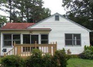 Foreclosure  id: 4031352