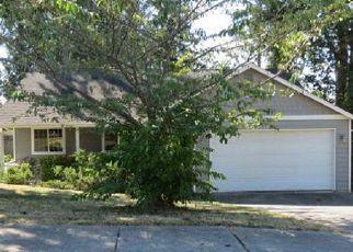 Foreclosure  id: 4031361