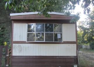 Foreclosure  id: 4031364