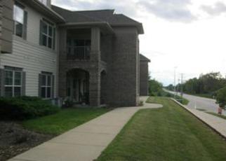 Foreclosure  id: 4031493