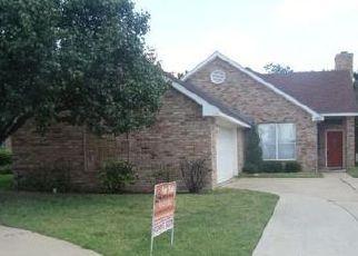 Foreclosure  id: 4031539