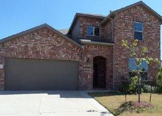 Foreclosure  id: 4031543
