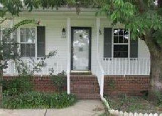 Foreclosure  id: 4031559