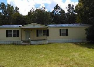 Foreclosure  id: 4031573
