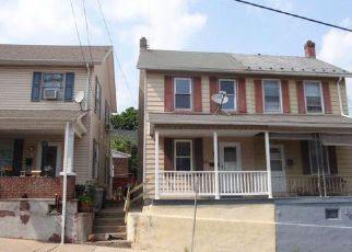 Foreclosure  id: 4031614