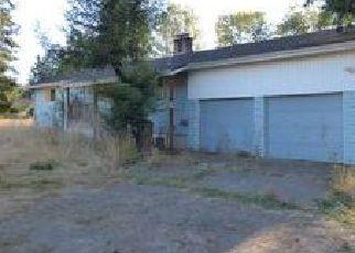 Foreclosure  id: 4031618