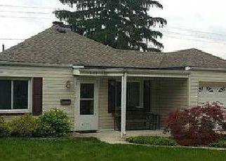 Foreclosure  id: 4031637