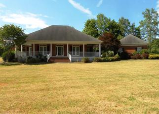 Foreclosure  id: 4031678