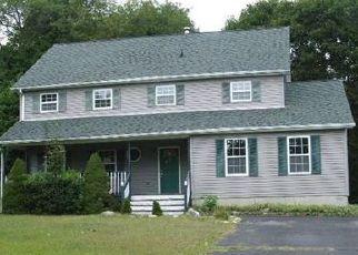Foreclosure  id: 4031726