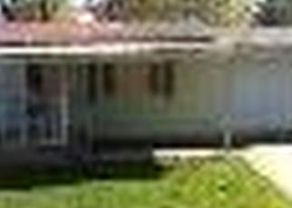 Foreclosure  id: 4031787