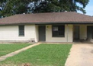 Foreclosure  id: 4031791