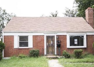 Foreclosure  id: 4031996