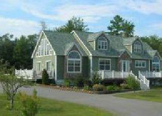Foreclosure  id: 4032016