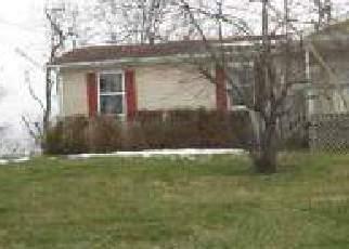 Foreclosure  id: 4032053
