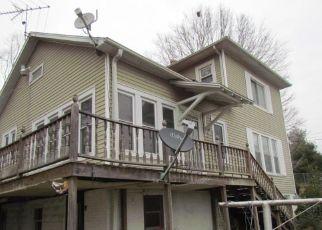 Foreclosure  id: 4032139