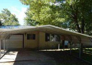 Foreclosure  id: 4032142