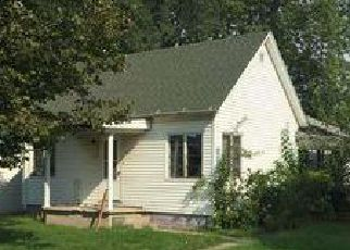 Foreclosure  id: 4032148