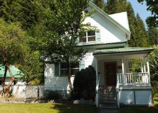 Foreclosure  id: 4032181