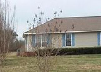 Foreclosure  id: 4032224