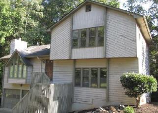 Foreclosure  id: 4032230