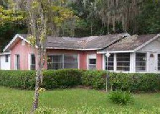 Foreclosure  id: 4032324