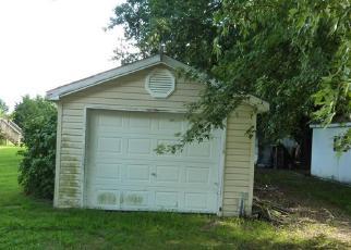 Foreclosure  id: 4032344